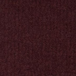 Aggressor Marine Carpet - Corona
