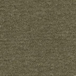 96'' Pontoon - Mica Mist Marine Carpet