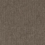Aggressor Marine Carpet - Sand