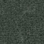 96'' Pontoon - Midnight Star Marine Carpet