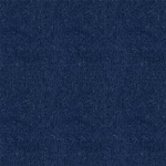 96'' Pontoon - Ultra Blue Marine Carpet