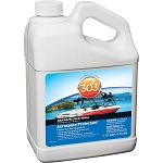 303® Aerospace Protectant™ - Gallon