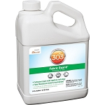 303® High Tech Fabric Guard - Gallon