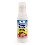 IOSSO® Seam Sealer