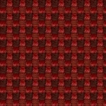 Areotex Upholstery Fabric - Ruby