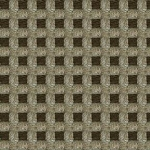 Areotex Upholstery Fabric - Tumbleweed