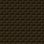 Areotex Upholstery Fabric - Brown