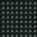 Aerotex Upholstery Fabric - Coal