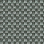 Aerotex Upholstery Fabric - Charcoal