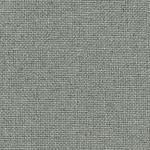 Areotex Upholstery Fabric - Sabel