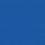 Solarshade Awning Fabric - Pacific Blue
