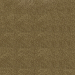 Brinks Upholstery Fabric - Camel