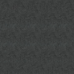 Brinks Upholstery Fabric - Charcoal