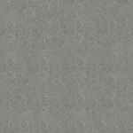 Brinks Upholstery Fabric -Dove