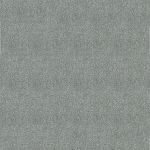 Brinks Upholstery Fabric -Duck Egg