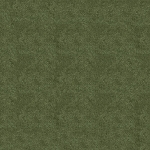 Brinks Upholstery Fabric -Ivy