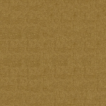 Brinks Upholstery Fabric - Marigold