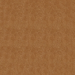 Brinks Upholstery Fabric -Ochre