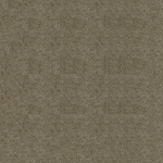 Brinks Upholstery Fabric -Putty