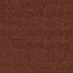 Brinks Upholstery Fabric - Rust