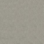 Brinks Upholstery Fabric - Stucco