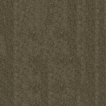 Brinks Upholstery Fabric -Taupe
