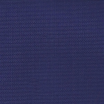 Cordura® Classic Fabric - Purple