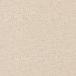 12 oz Cotton Duck Canvas Untreated - Natural 60''