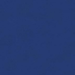 Velcro Loop Display Fabric - Royal Blue
