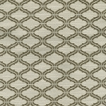 Durham Upholstery Fabric - Stucco