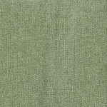 Frontier Upholstery Fabric - Aspen