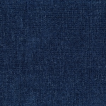 Frontier Upholstery Fabric - Blueberry