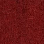 Frontier Upholstery Fabric - Caliente