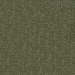 Frontier Upholstery Fabric - Caper