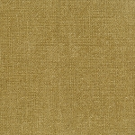 Frontier Upholstery Fabric - Gold