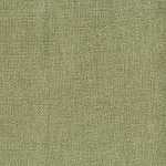 Frontier Upholstery Fabric - Moss
