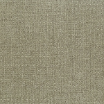 Frontier Upholstery Fabric - Putty