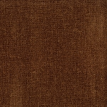 Frontier Upholstery Fabric - Sienna