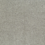 Frontier Upholstery Fabric - Stucco