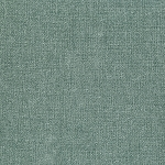 Frontier Upholstery Fabric - Willow