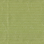 Iridescence Crypton Upholstery Fabric - Sprig