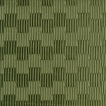 Keys Upholstery Fabric - Alpine