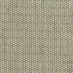 Lincoln Upholstery Fabric - Carbon