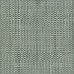 Lincoln Upholstery Fabric - Celadon