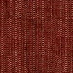 Lincoln Upholstery Fabric - Ruby