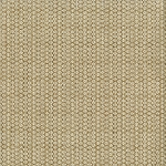 Lincoln Upholstery Fabric - Sahara