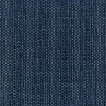 Lincoln Upholstery Fabric - Sapphire