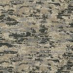 Enchanted Upholstery Fabric - Granite