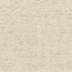 Novara Upholstery Fabric - Natural