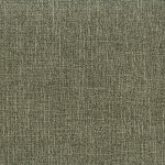 Panchi Upholstery Fabric - Caper